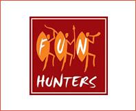 Fun Hunters